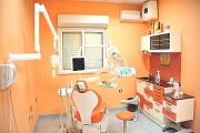 قسم الأسنان
